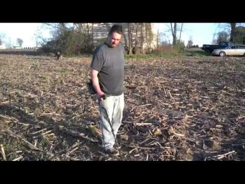 Ohio Treasure Hunters