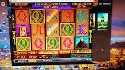 online slot Archer super huge win