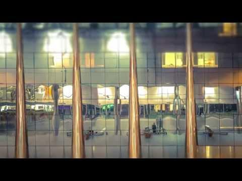 Minu Eesti / My Estonia (time-lapse, 2013)
