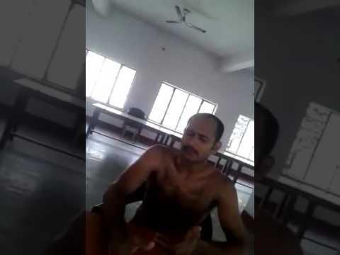Tumhe dillagi bhool jani paray gi new version by arjun