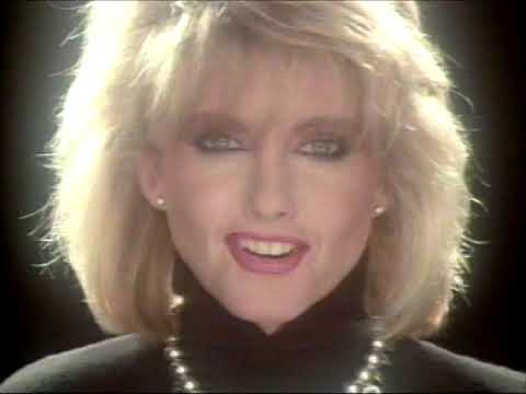 Olivia Newton- John -  Twist of Fate -  Stereo