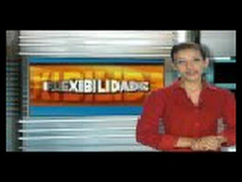 CURSOS 24 HORAS - FLEXIBILIDADE DE HORÁRIO?