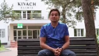 видео О клинике | Аполлония стоматология Барнаул