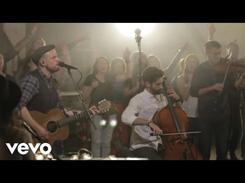 Rend Collective - One And Only (Live At The Orchard)