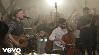 Rend Collective - One And Only (Liv...