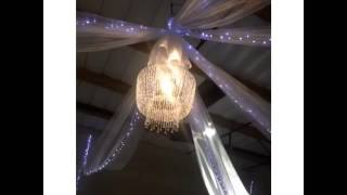 Wedding Decor Tables & Chairs Linen Rentals Floral De