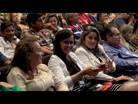 Educacreci em João Pessoa 5min 03-09-2019