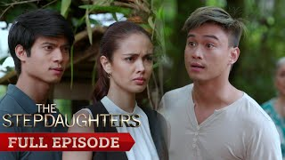 The Stepdaughters: Full Episode 131