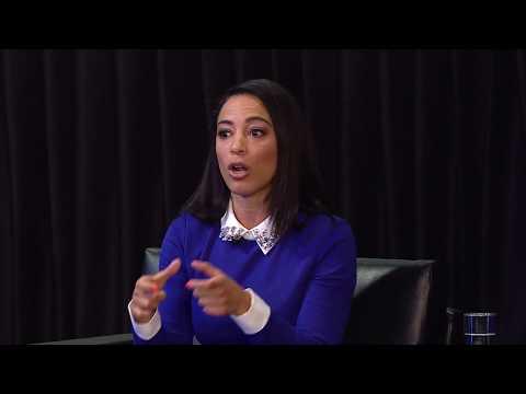 Angela Rye On Reasons To Bank Black | State of Black America | TV One