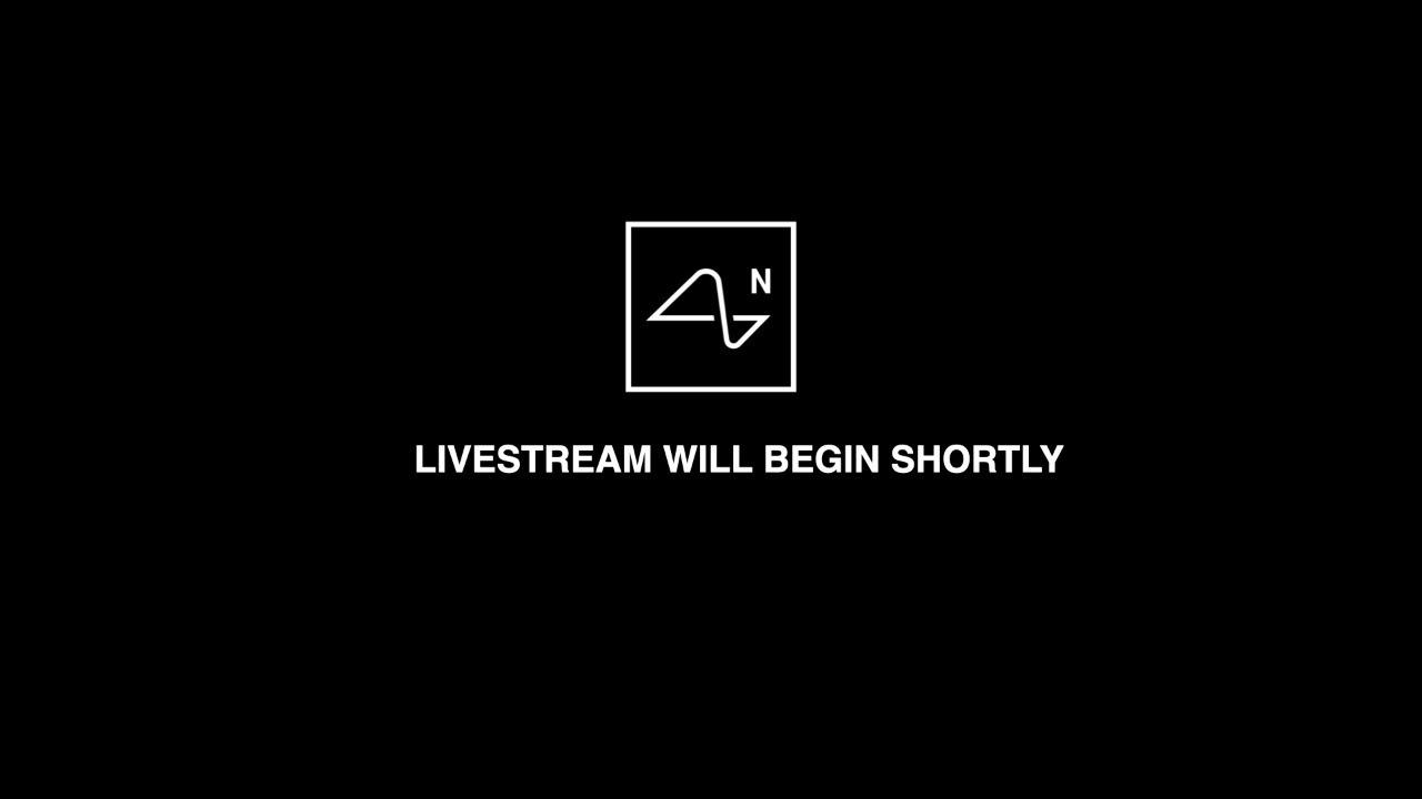 Don't Miss the Neuralink Livestream