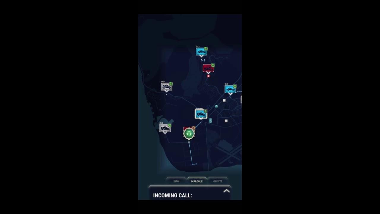 911 Operator Full Game Unlocked & Money Hack MOD APK