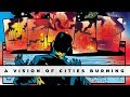 A Vision of Cities Burning - Perry Stone