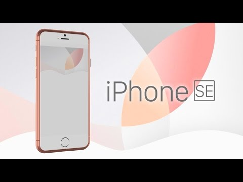 iPhone SE - Everything we know | Let us loop you in