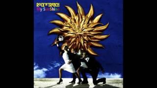 ROCK'A'TRENCHはこれしか知りません! って言うか、この歌自体、ドコで...