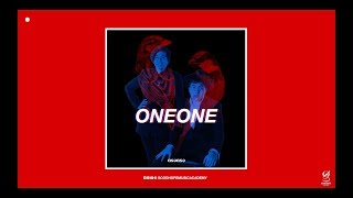 - ONEONE (GOOD HOPE Studio)Official Lyric Video