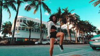 Shawn Mendes - If I Can't Have You ( CHOREOGRAPHY by Andra Gogan ) Video