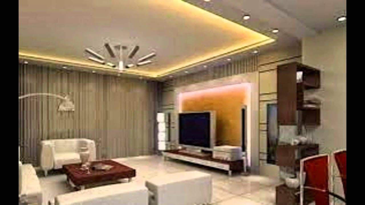 Bedroom Pop Ceiling Design 2018