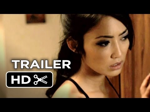 Girl House Official Trailer 1 (2015) - Horror Movie HD from YouTube · Duration:  2 minutes 11 seconds