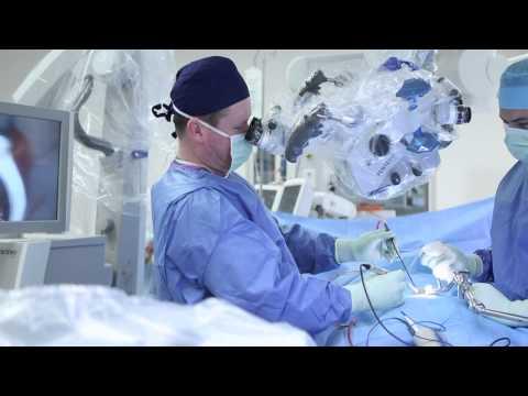Download Youtube: Mitchell Hansen Neurosurgeon and Spine Surgeon