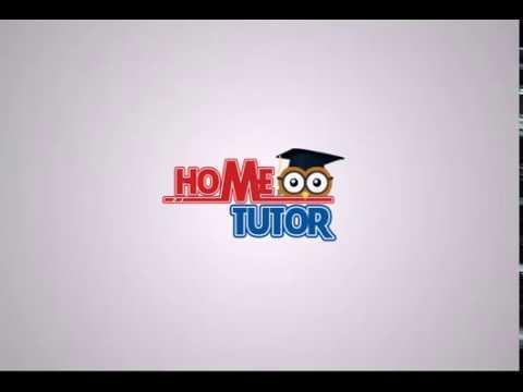 Montaj Pengenalan Home Tutor