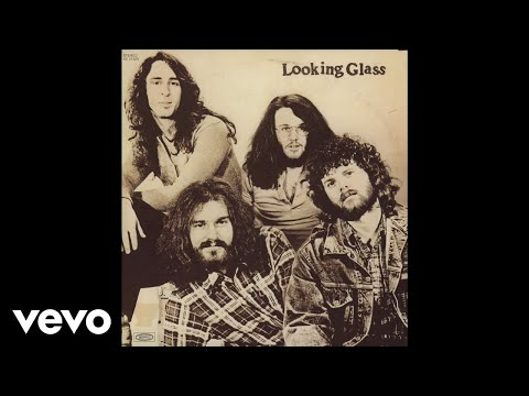 Looking Glass - Brandy (You're a Fine Girl) [audio]