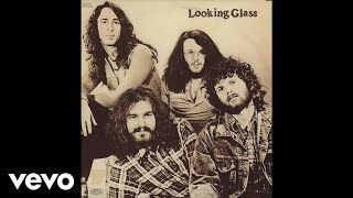 Looking Glass - Brandy (You're a Fine Girl) (Audio)