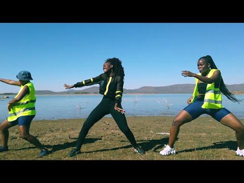 makhadzi---rema-(dancevideo-from-botswana)