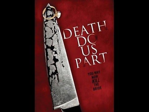 Пока смерть не
