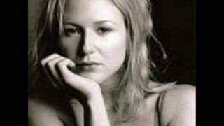 Jewel - Deep Water