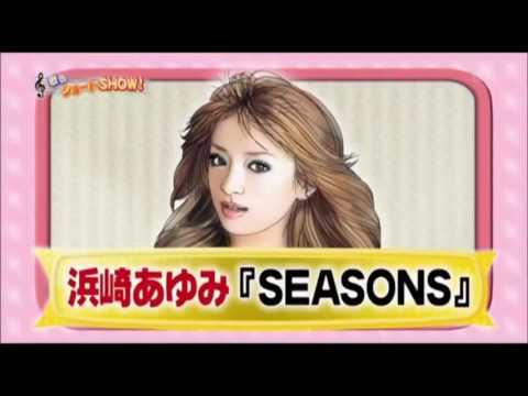 50 moments de la télévision japonaise n°3