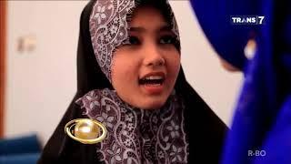 MENIKAH DENGAN JIN | KHAZANAH (23/07/19)