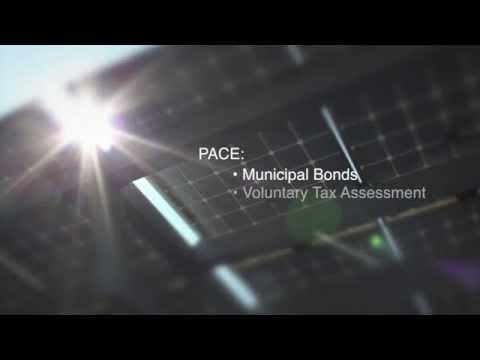 Solar Case Study: Cincinnati, OH