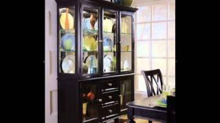Dining Room Furniture : Http://www.homefurniture2day.com/dining-room-furniture.html