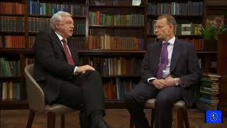 Brexit fallout: David Davis tries to explain his Brexit shambles while Labour remains ambiguous
