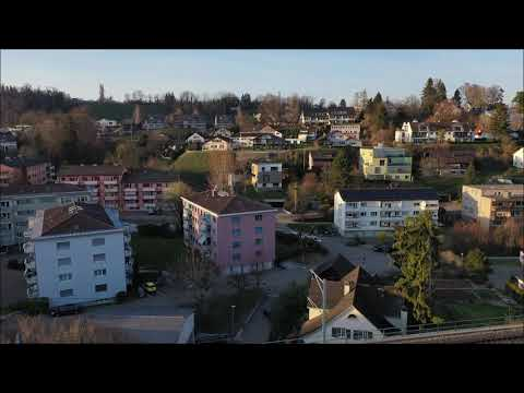 Flying home with mavic pro 2