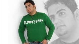 حسين غزال | Hussin Ghazal - ما اقدر اعوفك
