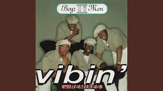 Vibin' (The New Flava)