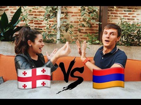 Разоблачение  стереотипов об АРМЕНИИ! - Почему армяне называют русских  Сох?  Армянская чурчхела.