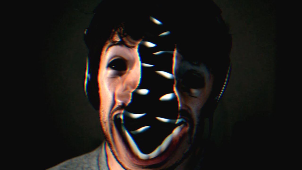 3 SCARY GAMES #70
