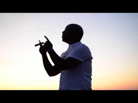 PRESSS ~ nkeke kao siya (OFFICIAL VIDEO)