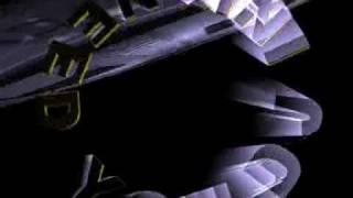 DJ Ink - Need You (Renegade Hardware)