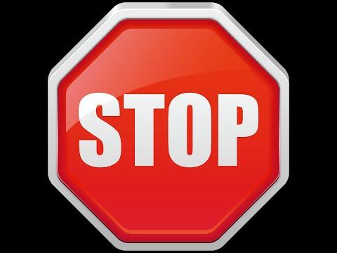 Ребаланс снарядов, мы должны это остановить! [World of Tanks] #NoBalanceUpdate