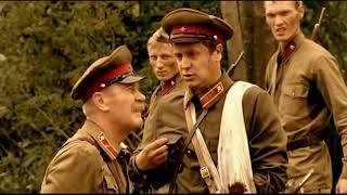 """Военные фильмы 2017 """"ПОСЛЕДНИЙ БРОНЕПОЕЗД"""" военные фильмы"""