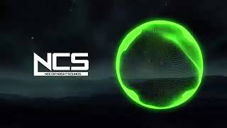 Star Party - Legends ---- [NCS Release] ----