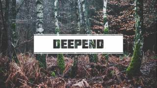 Chillout / Relaxing Music Mix | Deepend Radio Ep.1