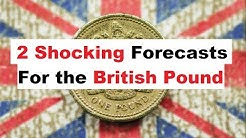 British Pound Long Term Forecast
