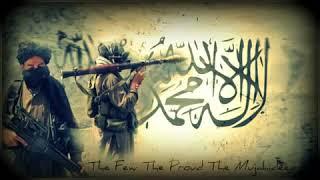 Nasheed jihad