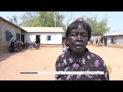 هذا الصباح- هل تعلم كم لغة بجنوب السودان؟  - نشر قبل 2 ساعة