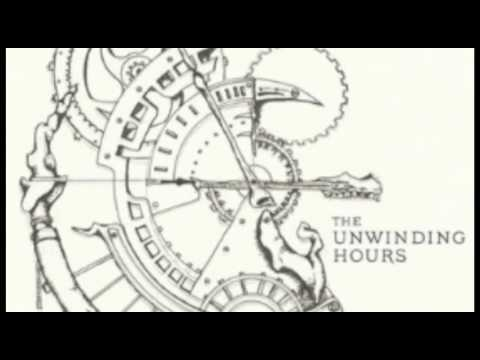 The Unwinding Hours - Little One