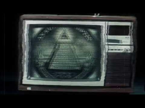 """Music Video: """"Millenium-Hop"""" by Monk.E & KenLo"""